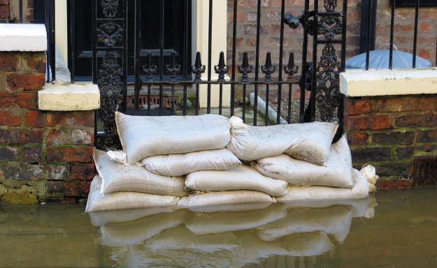 Flood Restoration Rosca Professional Cleaning Services