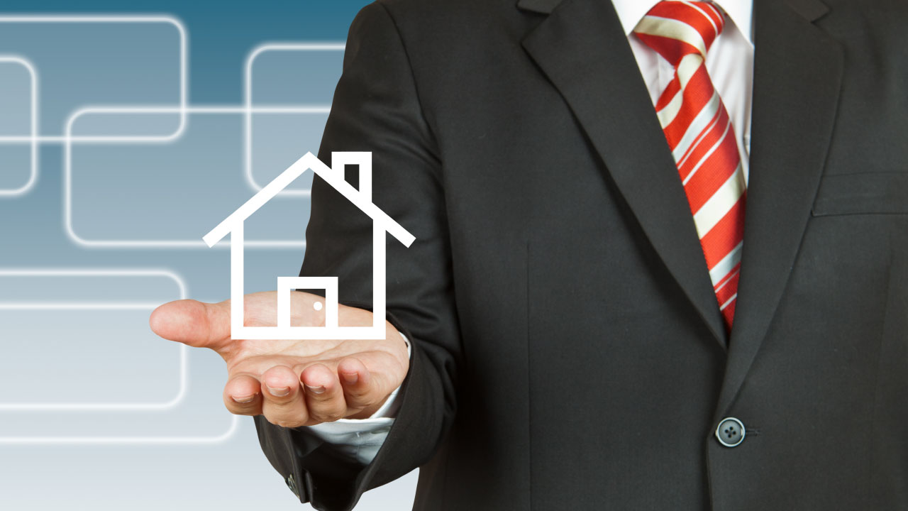 House Sale Preparation Milton Keynes